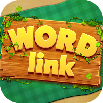 Word Link answers  Cheats for all levels / chapters [UPDATED]